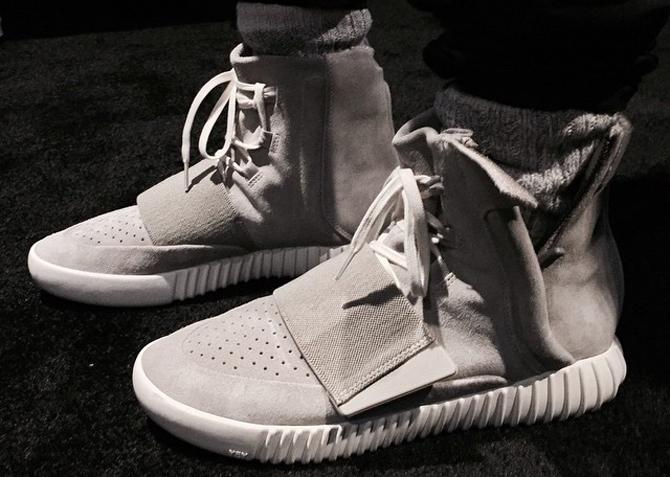 wpid-adidas-yeezy-750-boost-release-date-01.jpg